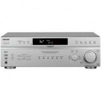 Sony STR-DE497 5.1