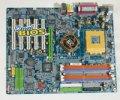 Gigabyte GA-7N400 Pro 2