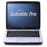 Toshiba Satellite Pro A60