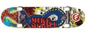 Mcgill Pro Skateboard