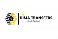 Dima Transfers - www.dimatransfers.com