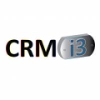 CRM i3 - www.crmi3.com