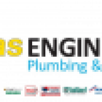 i Gas Engineers Plumbing & Heating - www.igasengineering.co.uk
