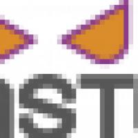 Monster IT Support Ltd - www.monster-it.co.uk