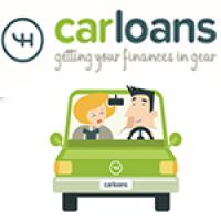 Car Loans - www.carloans.co.uk
