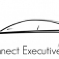 Connect Executive Cars Ltd - www.connectexecutivecars.com