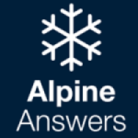 Alpine Answers - www.alpineanswers.co.uk
