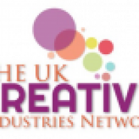 UK Creative Industries Network - www.ukcreative.network