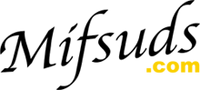 Mifsuds Photographic Ltd - www.mifsuds.com