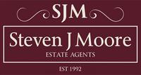 Steven J Moore Estate Agents - www.stevenjmooreestateagents.co.uk
