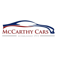 McCarthy Cars - www.mccarthycars.co.uk