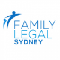 Family Legal Sydney - www.familylegalsydney.com.au