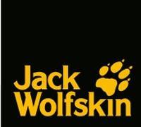 Jack Wolfskin - www.jack-wolfskin.co.uk