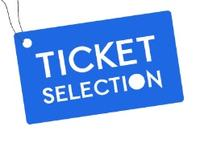 Ticket Selection - www.ticket-selection.com