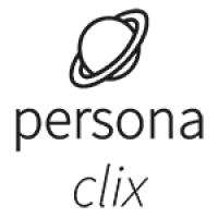 Persona Clix - www.personaclix.uk