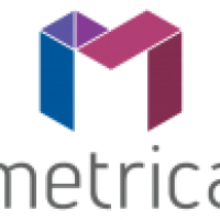 Metrica Recruitment - www.metricarecruitment.com