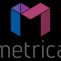 metrica-logo-cube.jpg