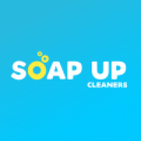 Soap up Cleaning - www.soapup.co.uk