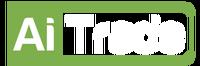 Aitrade - www.aitrade.com