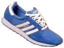 Adidas Oregon's