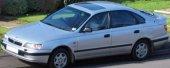 Toyota Carina CDX 2.0