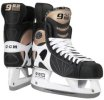 CCM 952 super-tacks