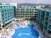 Sunny Beach, Diamond Hotel