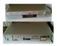 Logix 3300D
