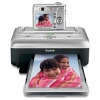 Kodak EasyShare Printer Dock Series 3