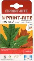 Print-Rite Compatible Epson C70