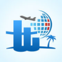 TourTravelWorld - www.tourtravelworld.com
