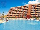 Benalmadena, Holiday Village Apartments