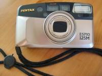 Pentax Espio 125M