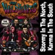Wildhearts Stormy In The North, Karma In The South [DVD]