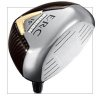 Callaway Golf ERC Fusion+
