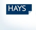 Hays www.hays.com