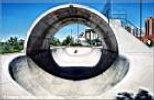 Millenium Skateparks, Calgary