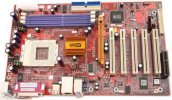 PC Chips M848ALU