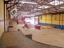 Revolution Skatepark, Kent