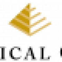 Physical Gold - www.physicalgold.com