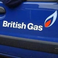 British Gas Electricity