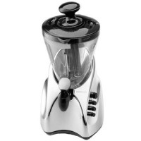 Kenwood Concert Smoothie Maker SB256