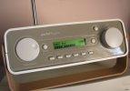 Acoustic Solutions Portal 2 DAB/FM