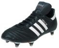 Adidas World Cup Rugby Boots