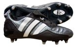 Adidas Flanker Rugby Boots