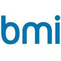 BMI - www.flybmi.com