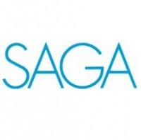 Saga Home Insurance
