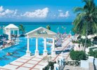 Nassau, Sandals Bahamas: Royal Bahamian Resort & Spa