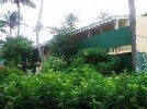 Antigua, Sandals Antigua Resort & Spa