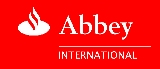 Abbey International Offshore Banking